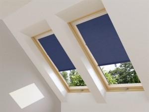 LB Roof Windows Aurora 1