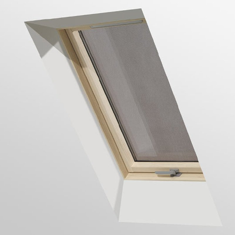 How To Cover Skylights In The Summer Lb Supplies