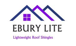 Ebury Lite Logo