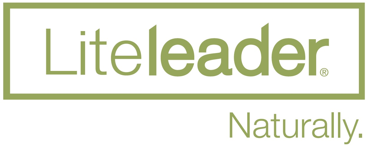 Liteleader Logo