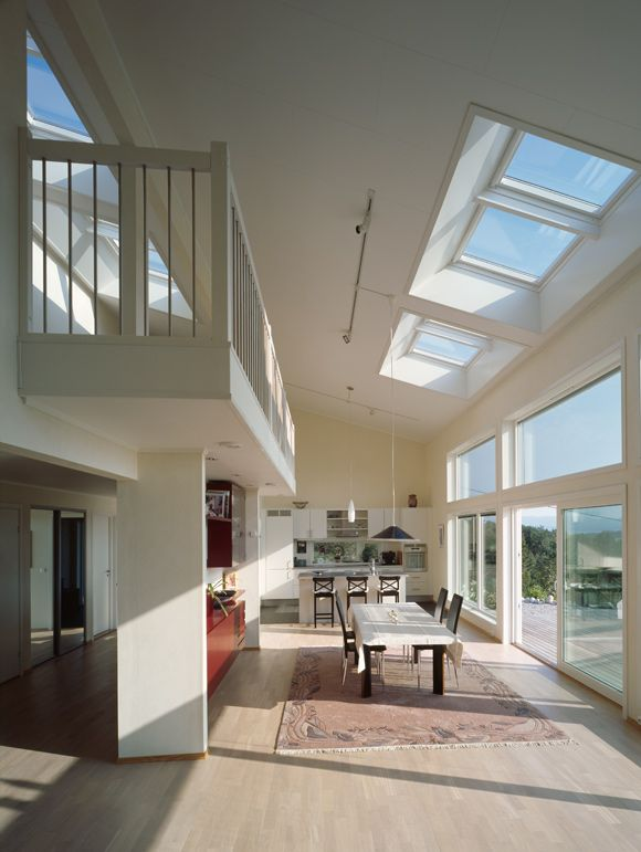 The Importance Of Natural Daylight In The Home Latest News