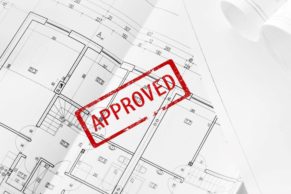 Planning-application-1
