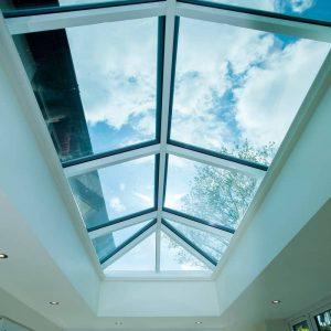 zoom_Atlas_1m_Wide_Slimline_Aluminium_Roof_Lantern_-_Glazed