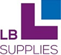 LB Supplies Logo