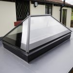 Roof Maker Roof Lanterns