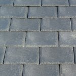 Enviroslate Composite Roof Tiles