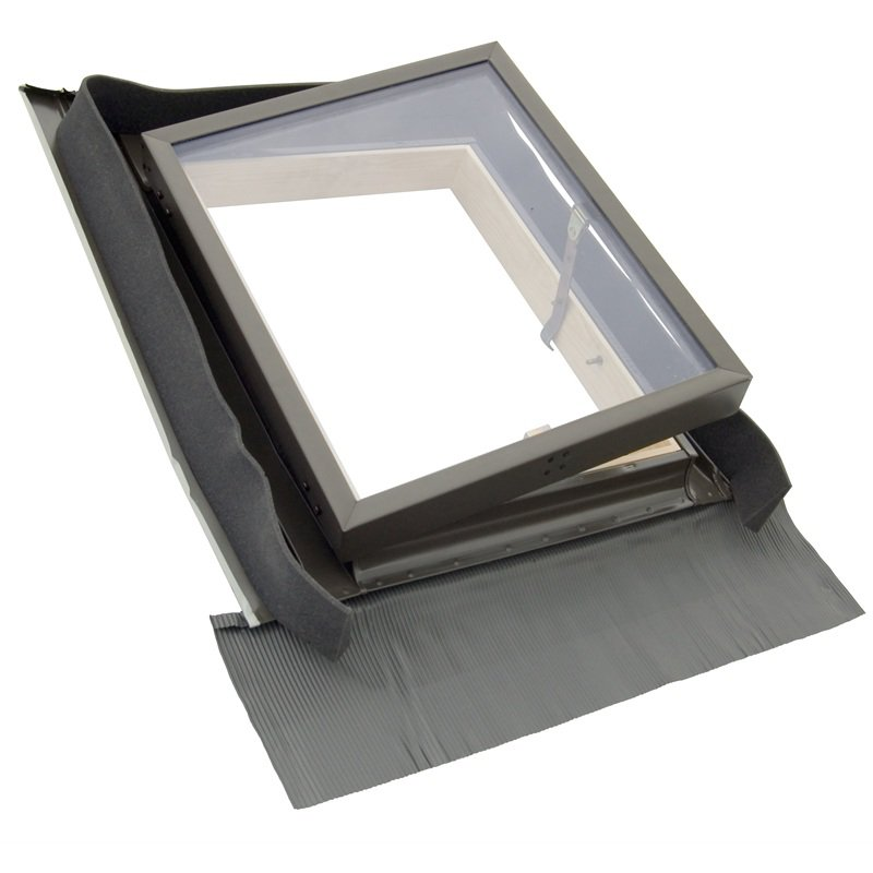 Skylight Window Aurora Aurwhy