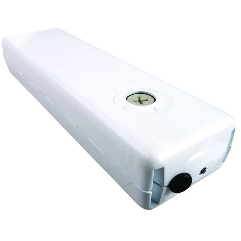 Aurora Electric Opener For Roof Window Vnt006