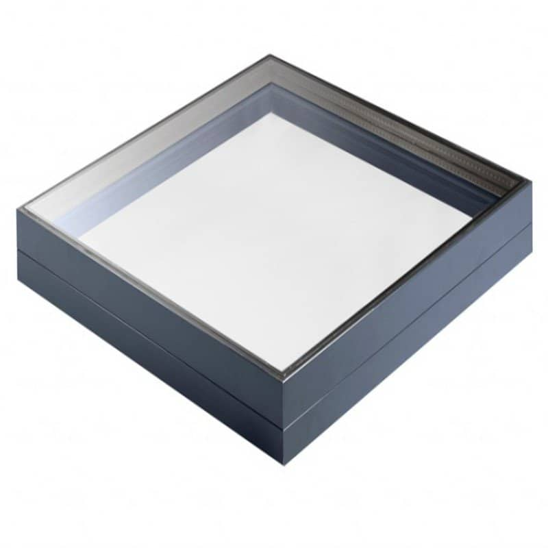 Aurora Fixed Rooflights Aurfr1010