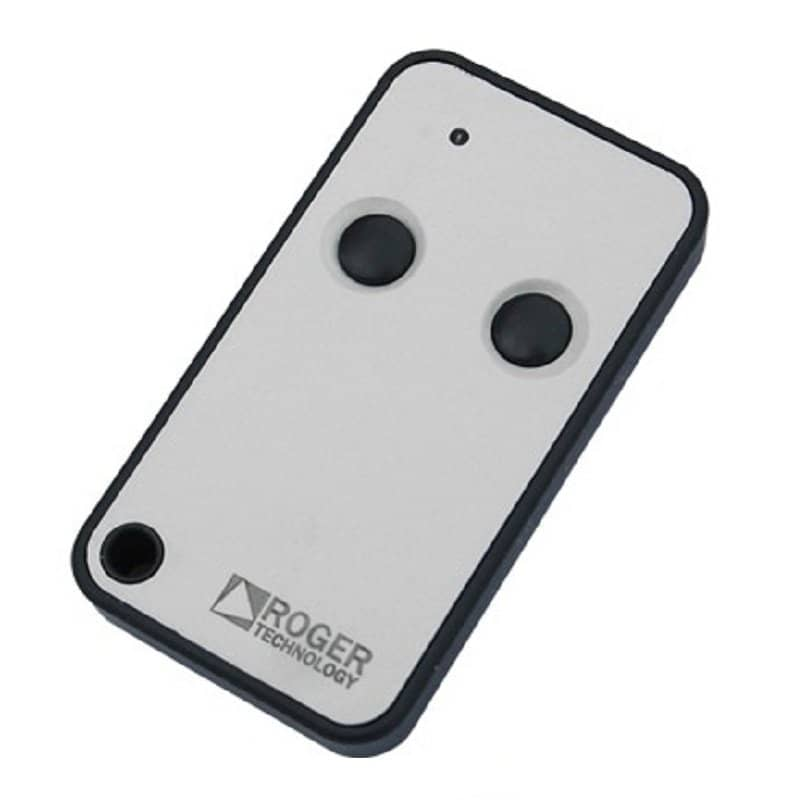 Aurora Remote Control For Electric Roof Windows Tts2f C