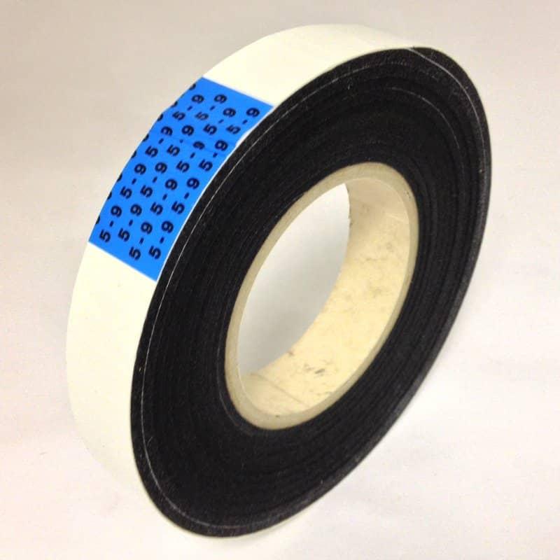 Expanding Foam Tape Exp001
