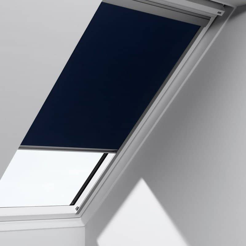 Velux Blackout Blinds Dklck021025