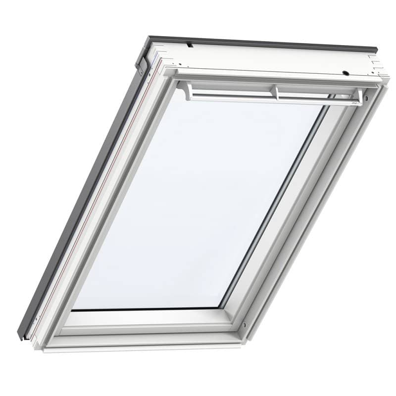 Velux aluminium free velux aluminium with velux aluminium - Velux en aluminium ...